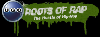 ugo roots of rap