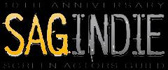 sagindie logo